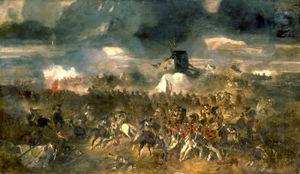 C'est où, Waterloo ?
