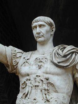 Image du Blog quelqueshistoires.centerblog.net